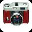 女神美容相机 安卓版 v7.33.1最新版