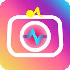 美颜轻相机安卓版 v1.70203 官网最新版