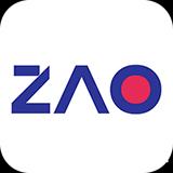 ZAOSPACEAI 安卓版 v4.1.2官网最新版