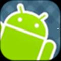 google服务框架最新版 V2.2.1 安卓免root版