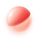 丸音安卓版 v2.1.1 最新官方版