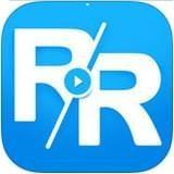 人人视频安卓版 v4.12.4 最新官方版