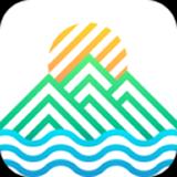 新岛短视频安卓版 v1.0.01 最新官方版