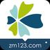中民积分商城安卓版 v7.0.0 最新官方版