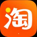 淘宝照妖镜安卓版 v1.0.0 最新官方版