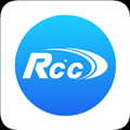 RCC车管家安卓版 v3.0.4 最新官方版