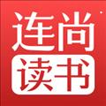 连尚读书安卓版 v2.4.1.2 最新官方版