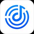 叮咚安卓版 v3.6.3.846 最新官方版