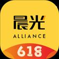 晨光联盟安卓版 v5.3.2 最新官方版