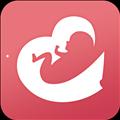 宝贝心语安卓版 v1.7.8 最新官方版
