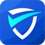 超级安全专家安卓版 v1.2.8 最新官方版