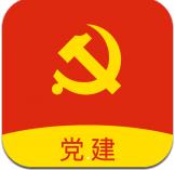 红帆领航安卓版 v1.0 官方最新版